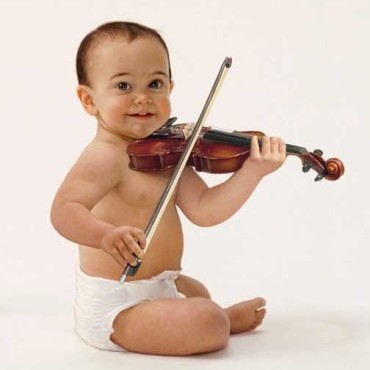 Tips for Parents: 4 Ways to Help Your Child in Music
