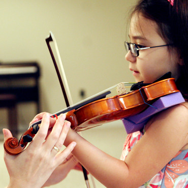How learning to play a musical instrument can boost your IQ