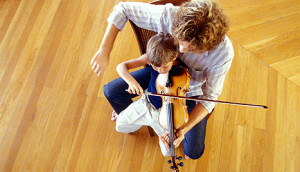 violinlessons-ts