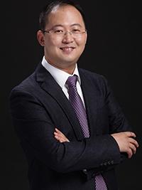 Wang Shao-wu