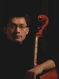 Zhao Jia-nan