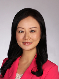 Duan Yu-ling