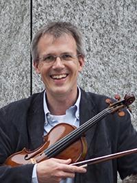 Wolfgang Redik