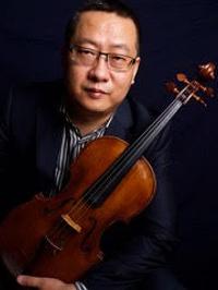 Liu Hao-yu