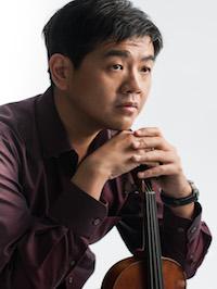 CHAN YOONG-HAN